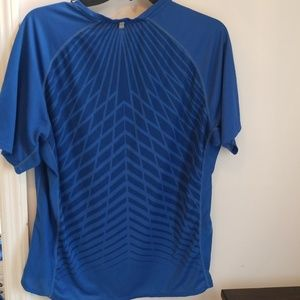 Nike Shirts - Nike Run Dri fit Running Shirt.